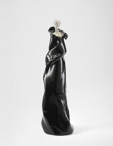 Fausto Melotti, 'Untitled', 1951 ca.