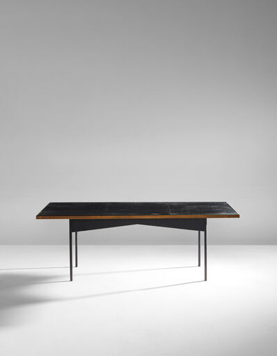 Max Ingrand, 'Low table, model no. 1987', 1960s
