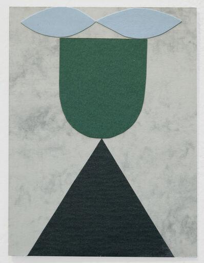 Sári Ember, 'Untitled', 2016