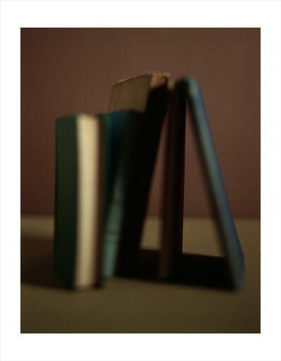 Victor Schrager, 'Untitled (#28)', 2013