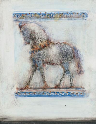 Alicia Rothman, 'Nino', 2018