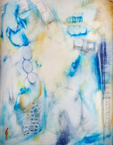 Deana Khoshaba, 'Untitled', 2019