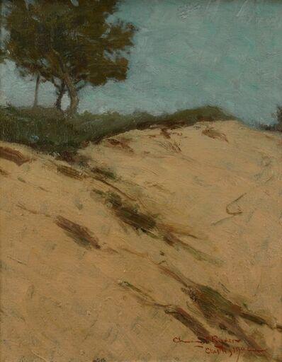 Chauncey Ryder, 'Etaples', 1902