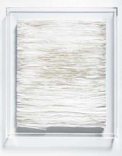 Joël Andrianomearisoa, 'Untitled', 2014