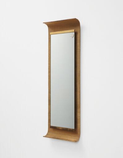 Ettore Sottsass, 'Mirror', 1960s