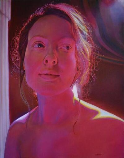 Heather Brunetti, 'Kaleidoscope', 2020