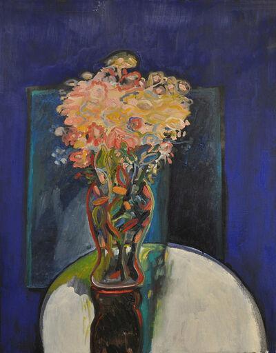Yehouda Chaki, 'Window 1404', 2014
