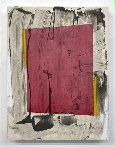Trevor Kiernander, 'Untitled', 2021