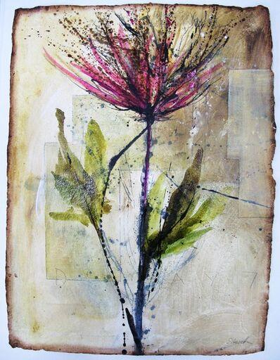 Allison Stewart, 'Rim #24'