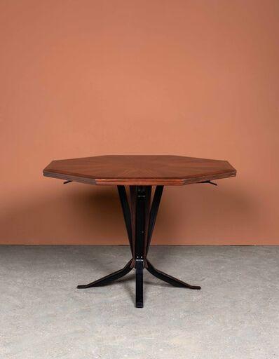 Ignazio Gardella, 'Table', vers 1960