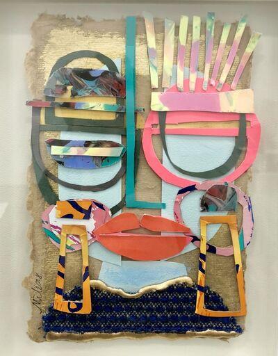 Miles Purvis, 'Roxanne'