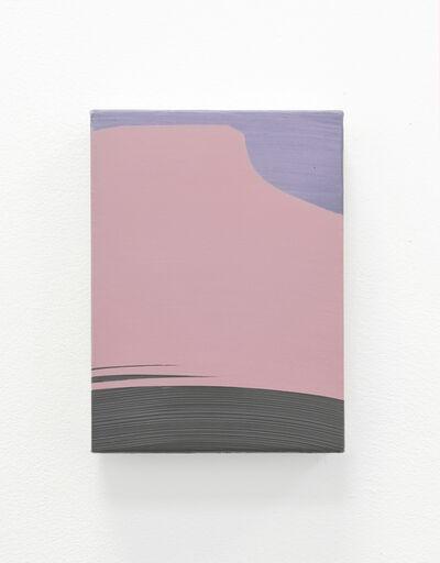 Federico García Trujillo, 'Sat - #014', 2019