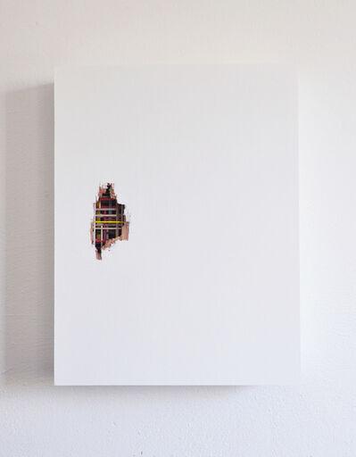 Lars Unger, 'Surface VI', ca. 2018