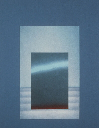 Victoria Lowe, 'Mindscape Sanctuary: Dream', 2021