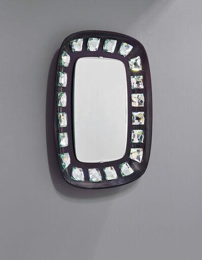 Max Ingrand, 'Mirror, model no. 2045', 1964
