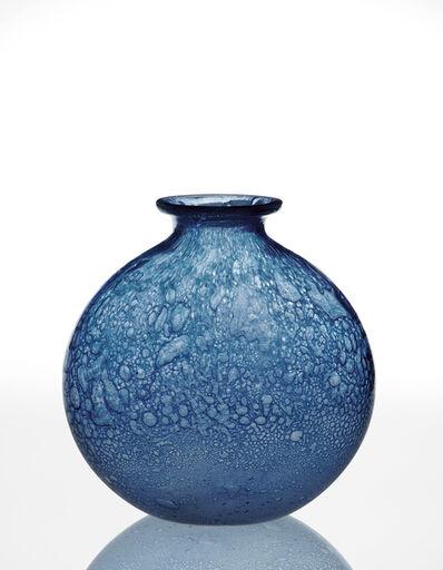 Ercole Barovier, 'Efeso vase', ca. 1964