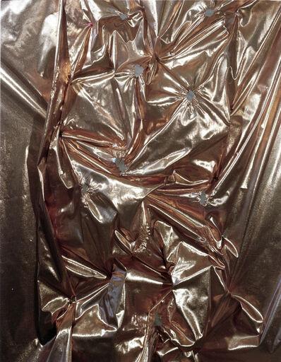 Whitney Hubbs, 'Pretend Self Portrait #3', 2018