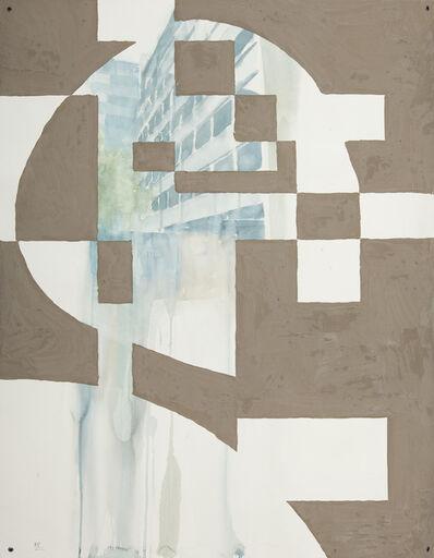Iosu Aramburu, '37 (Variación de EG, 1955)', 2017