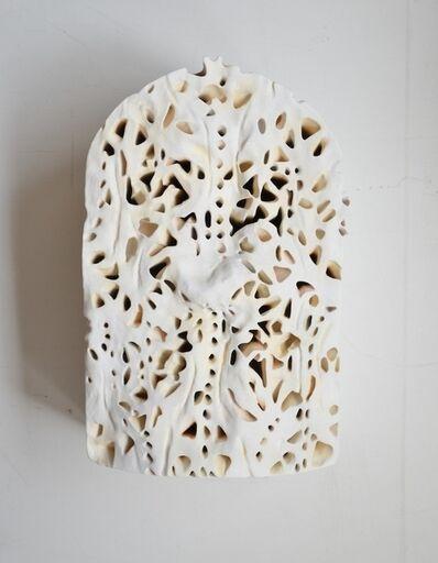 Walid Raad, 'Untitled (Chapitau)', 2014