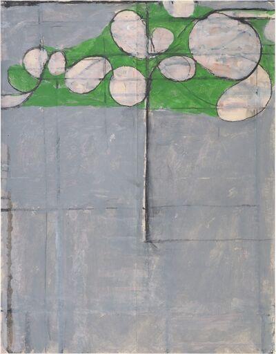 Richard Diebenkorn, 'Untitled', 1980