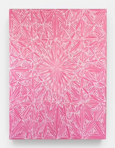 Richard Tinkler, 'Oscillating Ostinato', 2018