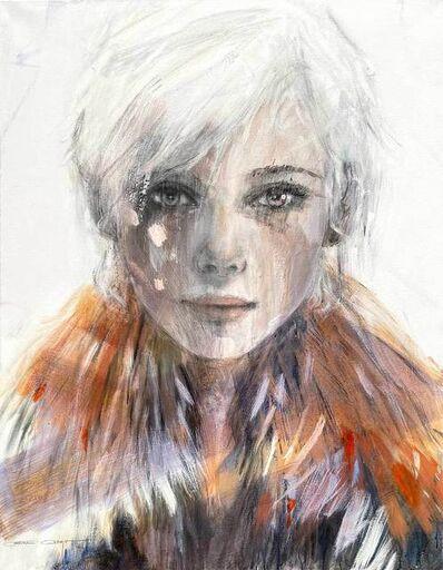 Christine Comyn, 'Proenza', 2021