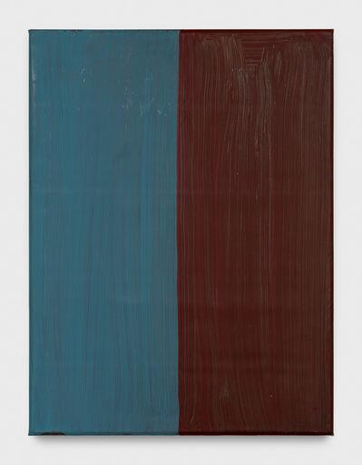 Günther Förg, 'Untitled', 2003