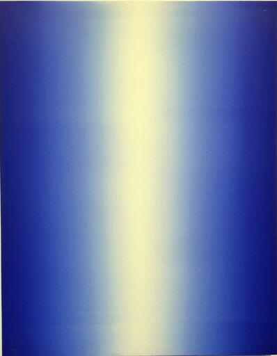 Christian Garnett, 'Candle', 2013