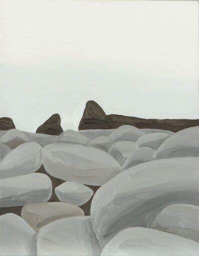 Yuko Murata, 'Untitled', 2009