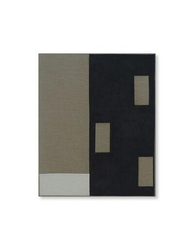 Alan Johnston, 'Untitled ', 1993