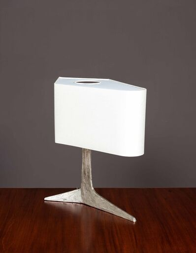 Félix Agostini, 'Table lamp', vers 1970