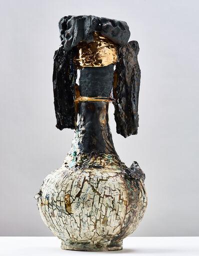 Gareth Mason, 'Nefertiti', 2009-2014