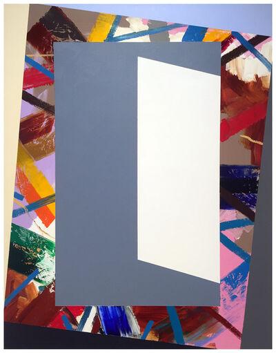 Max Johnston, 'Untitled', Feb 11-2013