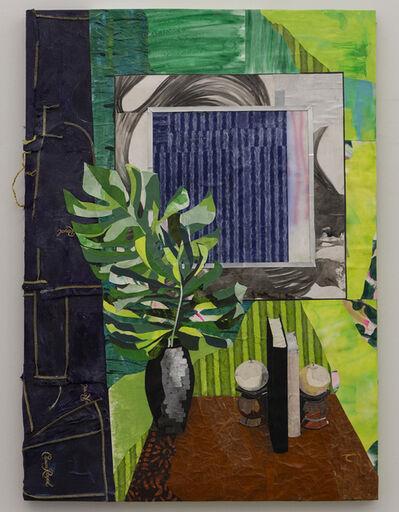 Glyneisha Johnson, 'Cruisin' Together', 2019