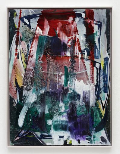 Jon Pestoni, 'Untitled', 2016