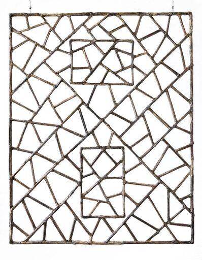 Gordon Cheung, 'Window 94 x 80 cm', 2018