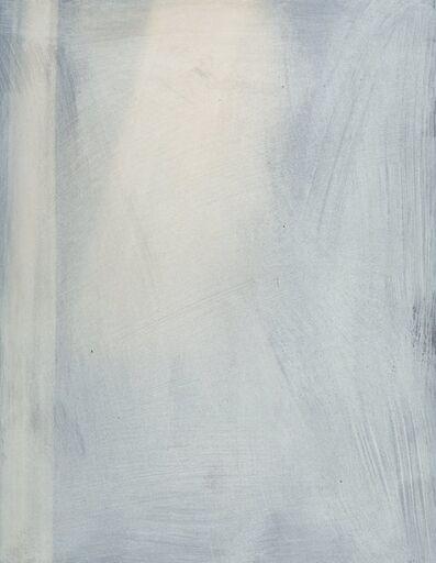 Ross Bleckner, 'Untitled', 1987