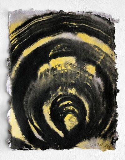 Chris Martin, 'Untitled', 2020