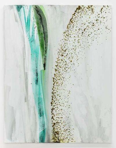 Georg Herold, 'Untitled', 2020