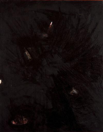 Jutta Koether, 'After Dead Already', 2007-2008