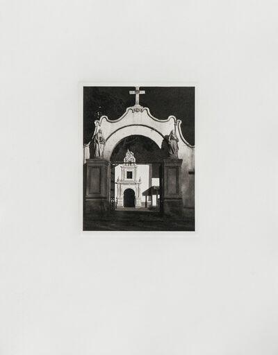 Paul Strand, 'The Mexican Portfolio'