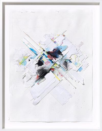 Boris Tellegen, 'Setting 6', 2015
