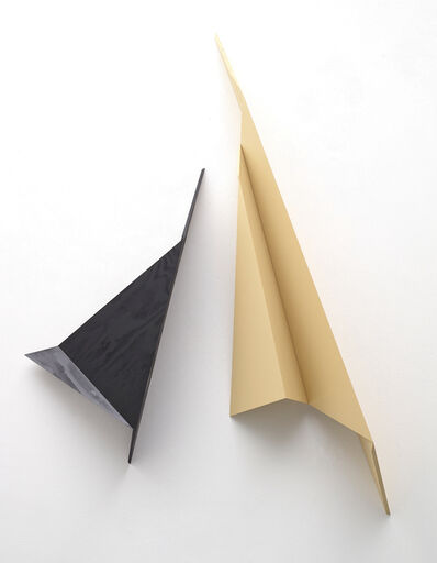 Katja Strunz, 'Untitled', 2010