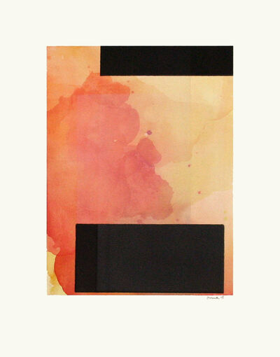 Daniel Brice, 'Untitled (15-502.2)', 2015