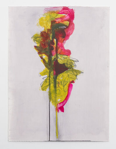Andrea Rosenberg, 'Untitled 32.15', 2015