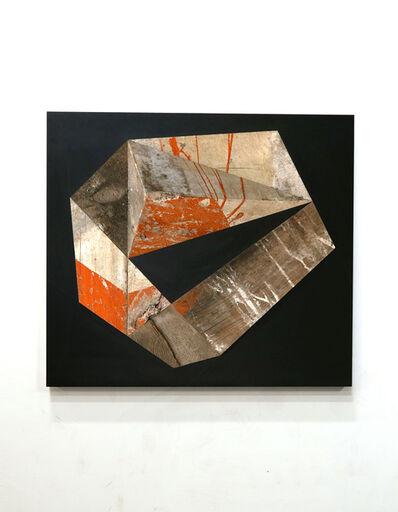 Michael Zelehoski, 'Obelisk', 2020
