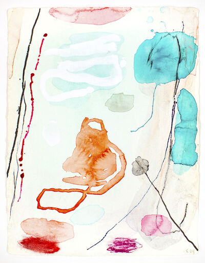 Sally Egbert, 'Untitled', 2004