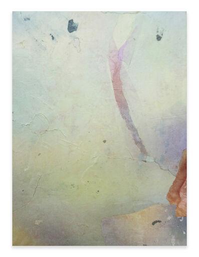 Jordan Sullivan, 'Ghosts On Pink Street', 2017