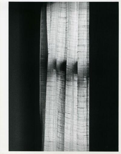 Toshio Shibata, 'Gent, Belgium', 1978