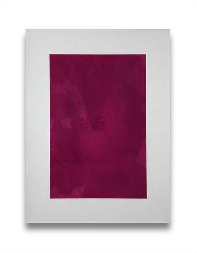 Debra Ramsay, 'A color of Sumac 2', 2014